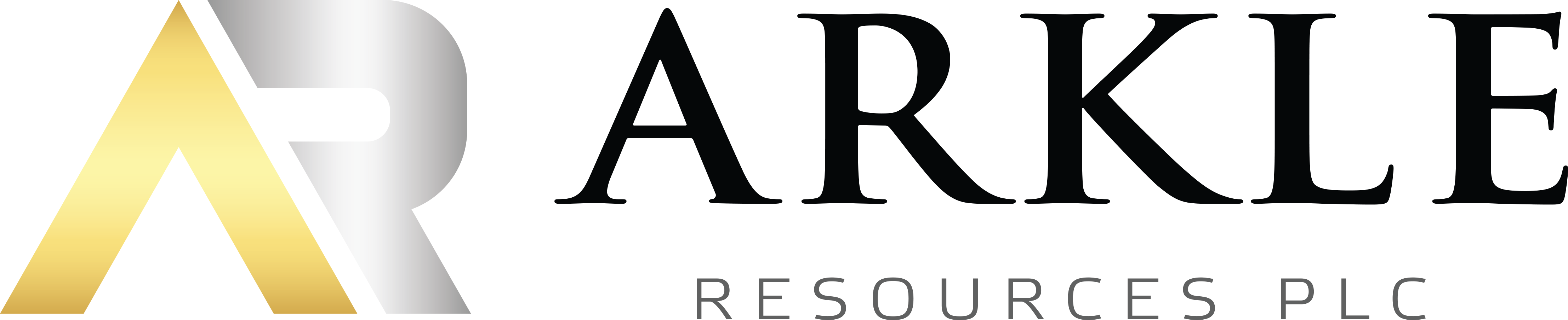 Arkle Resources PLC (LON: ARK)